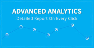 Advanced Analytics Add-on