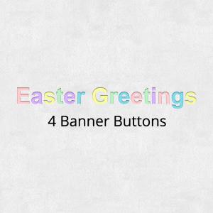 Easter Greetings Thumbnail