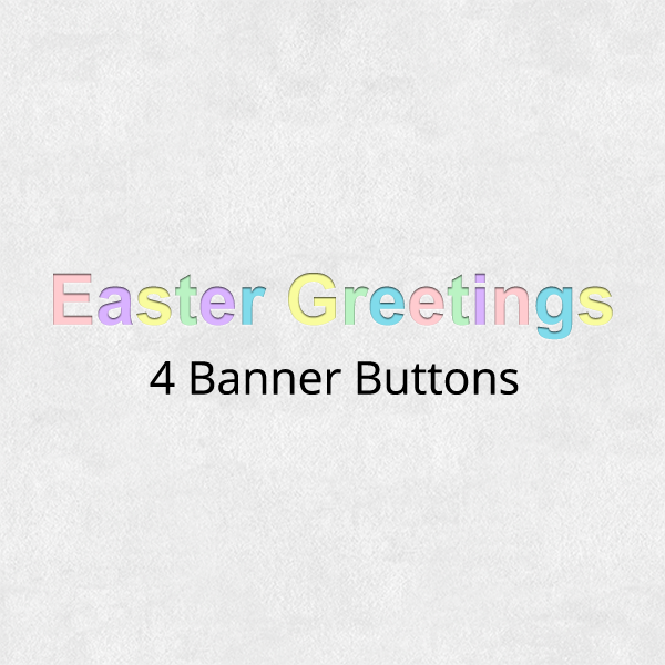Easter Greetings Thumbnail